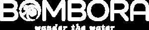 Bombora Gear Logo